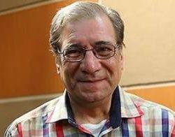 آخرین وضعیت حسین محب اهری در بیمارستان