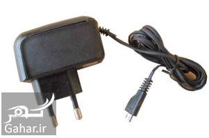 8Charger عواقب شارژ کردن گوشی با شارژر های مختلف