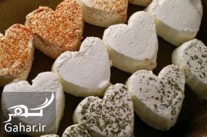 Cheeseimpactoncardiovascularhealth تاثیرات مصرف پنیر بر سلامت قلب و عروق