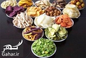 DiettoLowerCholesterol برنامه رژیم غذایی برای کاهش کلسترول