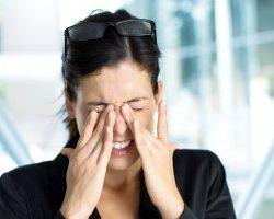 unpleasant-side-effects-of-eye-rubbing1