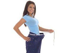 روش های کاهش وزن با ۷ راه ساده