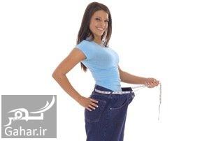 Weight Loss22 روش های کاهش وزن با 7 راه ساده