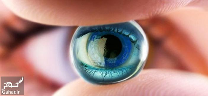argus II bionic eye second sight کشف جدید دانشمندان ایرانی: درمان نابینایی با پروتز چشم