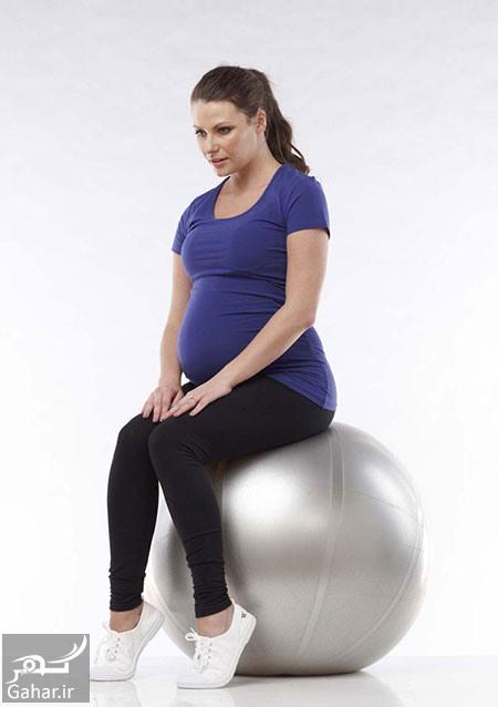ba3968 2 روش هایی برای کاهش درد سیاتیک بارداری