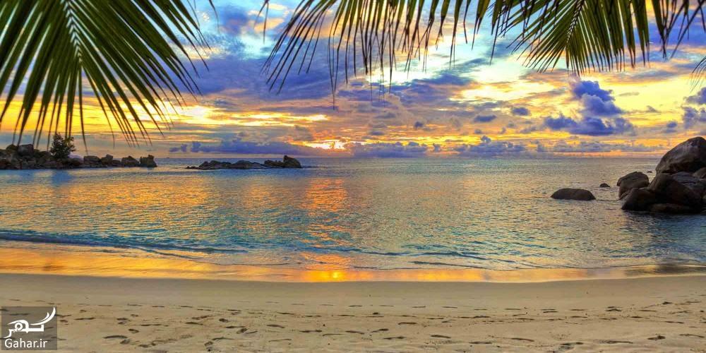 beach 1000x500 معرفی زیباترین شهرهای ساحلی جهان