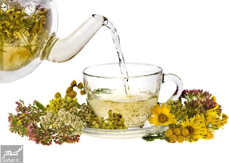 طرز تهیه دمنوش های گیاهی برای لاغری و کاهش وزن · جدید 96 -گهرطرز تهیه دمنوش های گیاهی برای لاغری و کاهش وزن