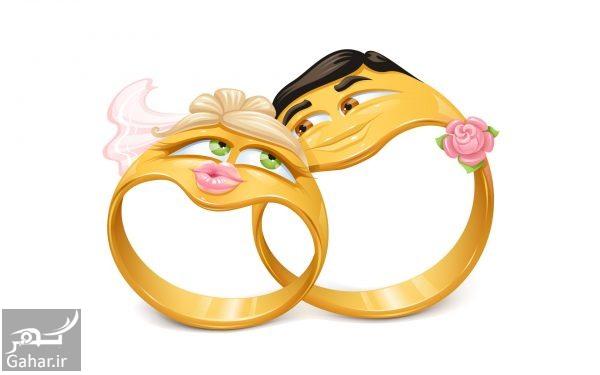 e1478294027594 چرا زنان باید فقط یک همسر داشته باشند؟