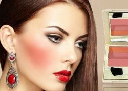 elite_triple_blusher-765x400