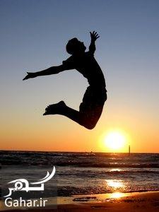 emotions in dreams نشانه ها و علایم هیجان درمانی