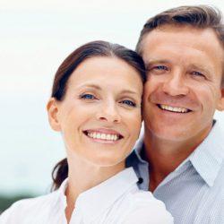 happy-couple-2
