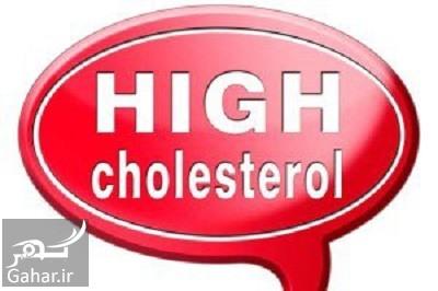 high cholesterol روش های کاهش کلسترول با رعایت 8 نکته