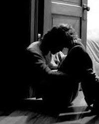 مطالب مفیدی برای کسانی که افسردگی دارند