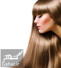 index 3 اشتباهاتی که در مورد سلامت و زیبایی موها مرتکب می شوید