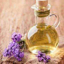 lavender_essential_oil_l2