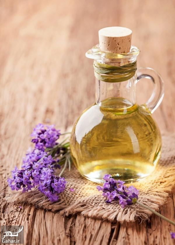 lavender essential oil l2 روغن مورچه برای چه مواردی استفاده می شود؟