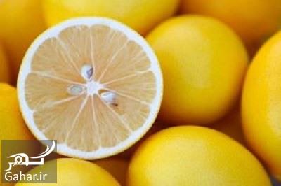 lemon 5 فایده شگفت انگیز لیمو شیرین برای سلامتی