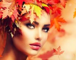 makeup-fall