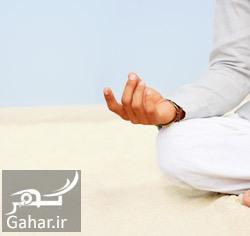 meditation1 مديتيشن چیست و چه فوایدی دارد؟