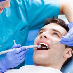 mysterious-disease-that-dentists-notice