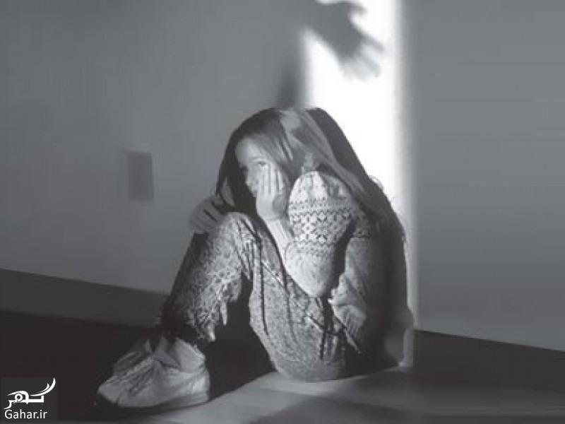n00183592 b 800x600 نکاتی برای پیشگیری از تجاوز به کودکان