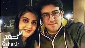 pezeshk tabrizi حرفهای پزشک تبریزی معروف دروغ از آب در آمد ، دکتر فعلا متهم است