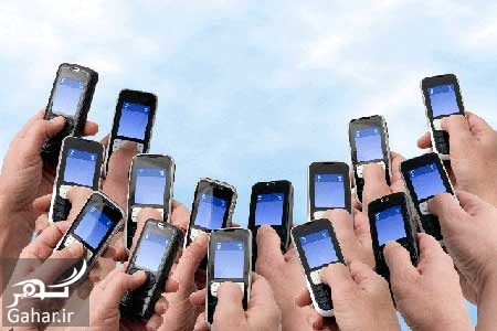ra4 5088 آسیب شناسی تلفن همراه برای کودکان