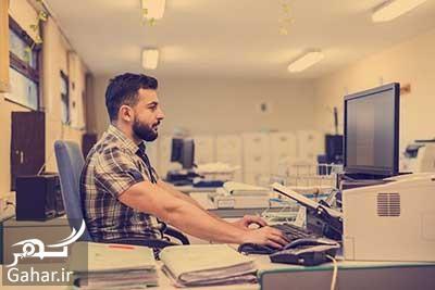 ra4 5977 بهترین مشاغل برای کار دانشجویی