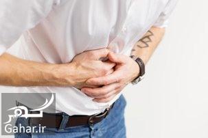 stomachparalysis علل و علایم فلج معده