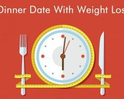 what-time-you-eat-dinner-can-decide-how-fast-you-lose-weight