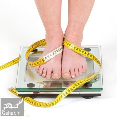 xxghjm راه های درمان چاقی به روش طب سنتی