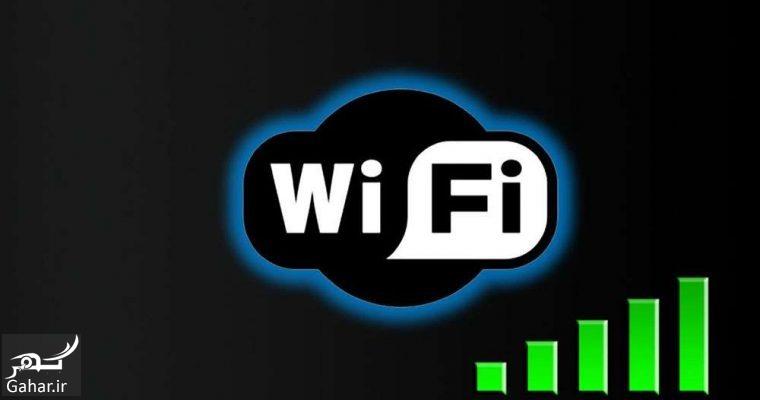131282 Papel de Parede Wi fi 131282 1680x1050 1024x640 760x400 با روشی ساده وای فای خود را فعال یا غیر فعال کنید