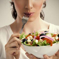 کاهش وزن و لاغری سریع با خوردن این میوه ها