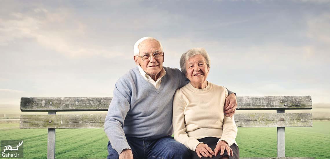31406 ترک ۱۰ عادت برای داشتن عمر طولانی