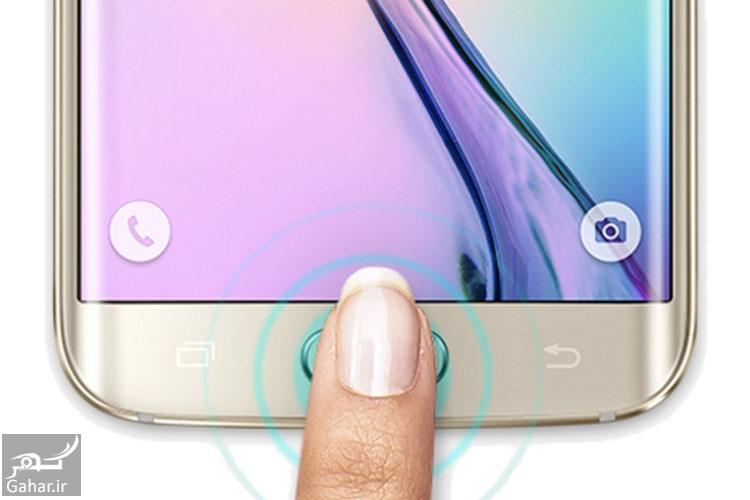 8a741ff6 7859 4d9b 9954 d380588d1319 امکان اضافه شدن سنسور اثر انگشت با بروزرسانی اندروید نوقا در گوشی های گلکسی