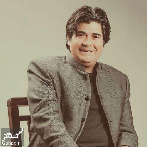 Salar Aghili 64878 دانلود آهنگ حماسه بصیرت از سالار عقیلی