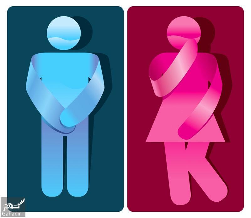 Urinary Incontinence 1 درمان بی اختیاری ادرار از طریق روش تحریک عصب ساکرال