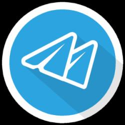 دانلود جدیدترین نسخه موبوگرام آپدیت ( فروردین ۹۷ )