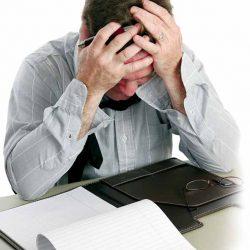 ساخت برچسب ضد استرس برای کاهش استرس