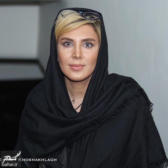 leila boloukat عکس های بازیگران زن ایرانی آذر 95