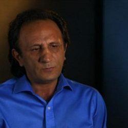 فحاشی و توهین مجری تلویزیون به مدافعان حرم!
