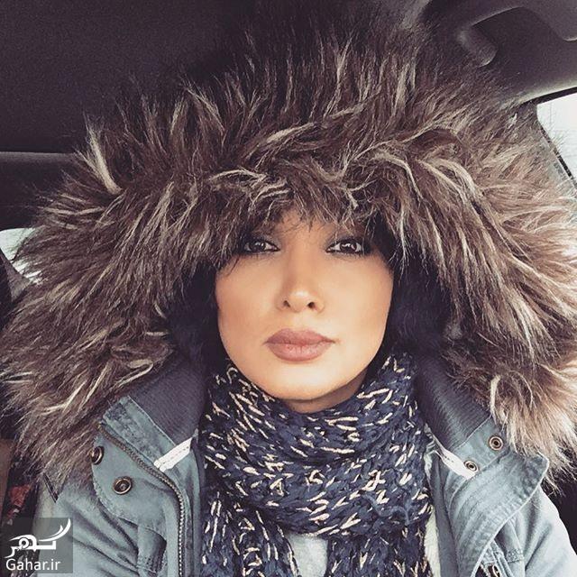 ronak younesi new pic عکس های روناک یونسی در اینستاگرامش