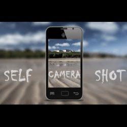self-camera