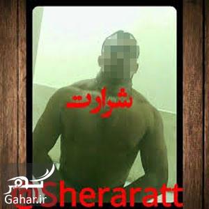 sherarat شش شرور تلگرامی در گرگان بازداشت شدند