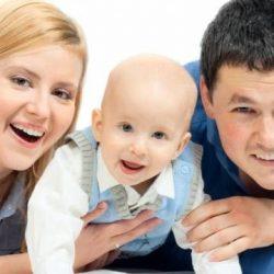 مزایا و معایب تک فرزند داشتن