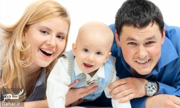 مزایا و معایب تک فرزند داشتن, جدید 1400 -گهر