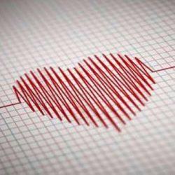 به جای اثر انگشت از ضربان قلب استفاده می شود
