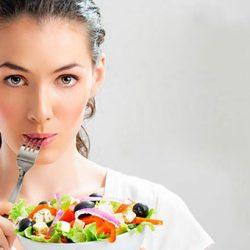معرفی مواد غذایی برای تقویت روحیه