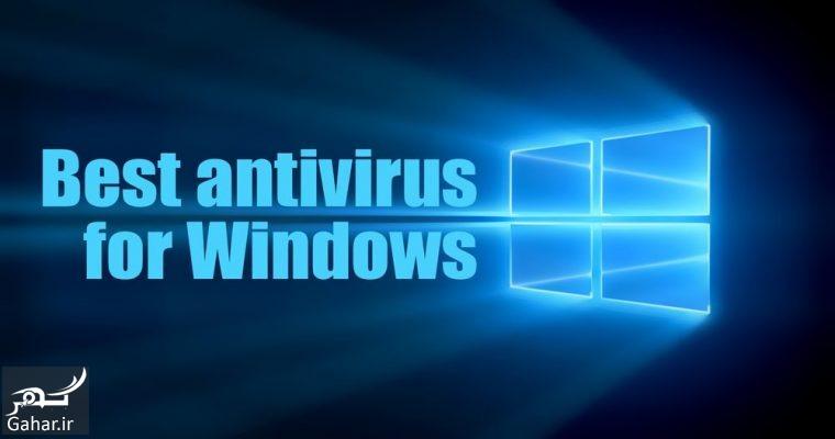 12 6 760x400 معرفی برترین آنتی ویروس های رایگان ویندوز در سال 2017