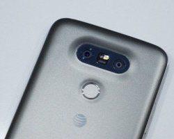 زمان عرضه و رونمایی از گوشی ال جی G6 مشخص شد